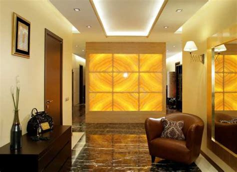 wall finishes  panels wallpapers painting