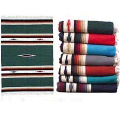 Falsa Mexiko, Decke, Indianerteppich