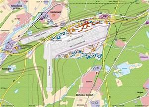 Möbelhäuser Frankfurt Am Main Und Umgebung : diercke weltatlas kartenansicht frankfurt am main flughafen 978 3 14 100800 5 45 3 1 ~ Bigdaddyawards.com Haus und Dekorationen