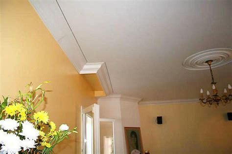 plafond tendu pas cher plafond tendu en pvc avec aspect mat effet peinture artisan sur marseille aix en provence jeftic