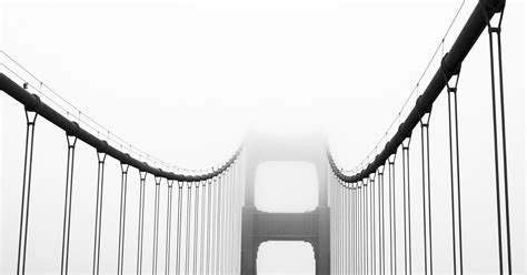 Robert.Djakovic Photography: San Francisco Black&White