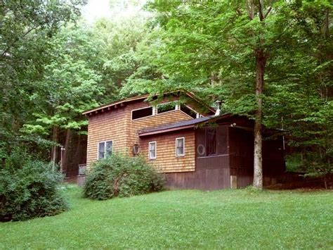 cabin rentals in pa with tub pa wilds mtn cabin 8 pvt acres in state forest near elk