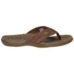 Mens Boat Shoes Size 15 by Mens Boat Shoes Size 15 Wide Style Guru Fashion Glitz