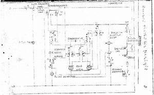 Zanussi Zf411c Wiring Diagram Service Manual Download  Schematics  Eeprom  Repair Info For