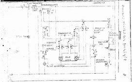Hd wallpapers zanussi oven wiring diagram awallpaperswallhddesign hd wallpapers zanussi oven wiring diagram swarovskicordoba Image collections