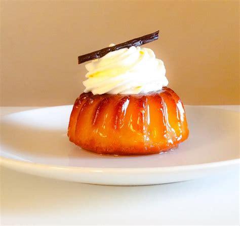 baba au rhum cr 232 me chnatilly vanille sirop au rhum desserts pastries
