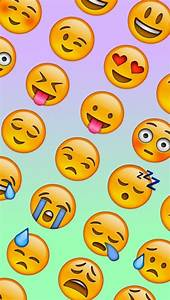 The 25+ best Emoji wallpaper ideas on Pinterest