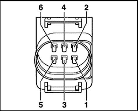 manual repair free 2010 volkswagen passat electronic throttle control repair guides electronic engine controls throttle position tp sensor autozone com