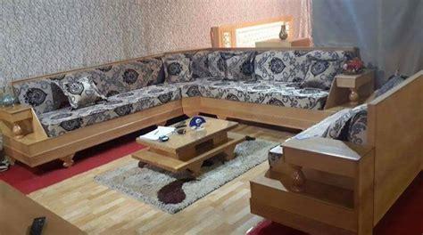 canape arabe séjour kelibia meubles et décoration tunisie