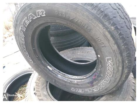 Used Tire Shops Open On Sunday