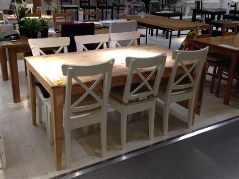 chaises de salle à manger ikea salle manger carre table de 2017 avec table de salle a