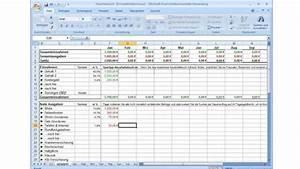 Haushaltsbuch Online Kostenlos : kostenlose softwareund test versionen computer ~ Orissabook.com Haus und Dekorationen