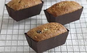 Brot Backen Glutenfrei : glutenfreies kartoffel mandelbrot woman at ~ Frokenaadalensverden.com Haus und Dekorationen