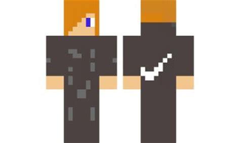 minecraft skin nike minecraft skins pinterest