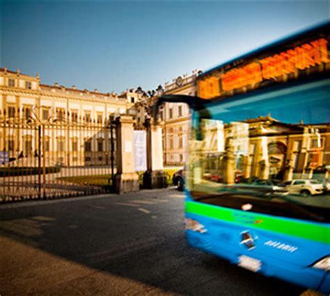 trasporti urbani pavia autobus di linea lombardia ed emilia romagna autoguidovie