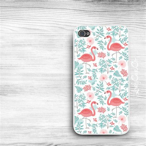 pretty iphone 5s cases pretty flamingos iphone 5s iphone 5 iphone