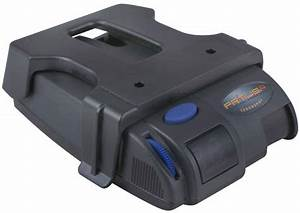 Tekonsha Primus Iq Proportional Trailer Brake System 90160