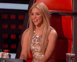 Guys don't like women telling them what by Shakira @ Like ...