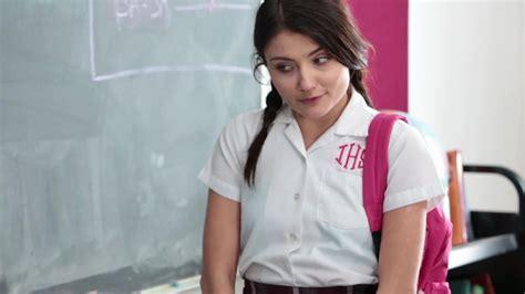 Young School Girls Getting Fucked Hard