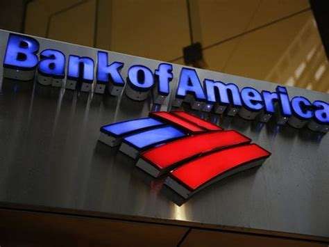 Sued by bank of america credit card. Lawsuit: Bank of America misled trading partners