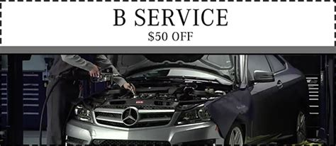 All companies with the best technicians in the repair and servicing of mercedes products. Service Clinic Week | Mercedes-Benz of Denver | Colorado | Mercedes-Benz of Denver