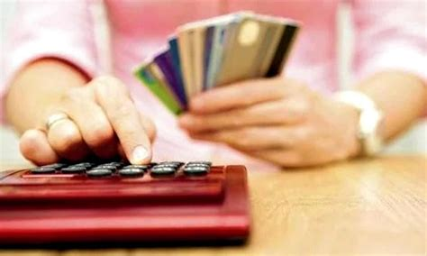 Unauthorised monthly withdrawals of £50 from account, no clear charging practices, unauthorized charges Face Criminal Charges If You Fail To Pay Your Credit Card Bill
