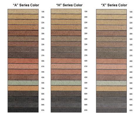 mortar colors masonpro