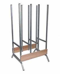 Chevalet Coupe Bois : chevalet de sciage easy cut kox ~ Premium-room.com Idées de Décoration