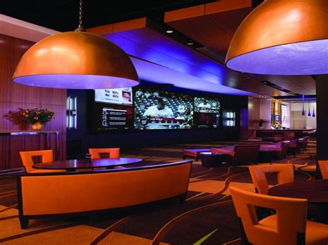 Amazing Interior Design Ideas For Home by Sport Bar Design Ideas Amazing Sports Bar Designs Sports