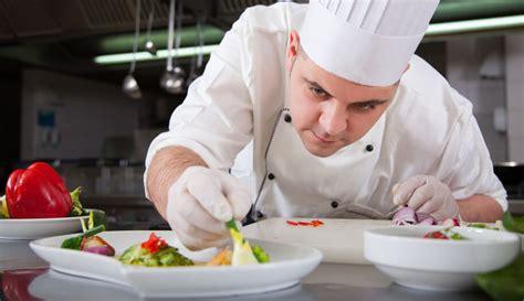 chef de cuisine en anglais australie n 39 zélande