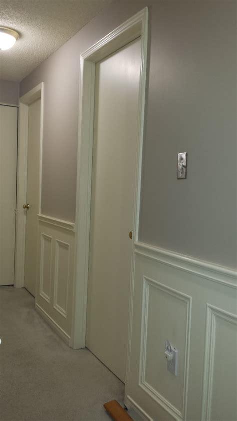 input  hallway doors