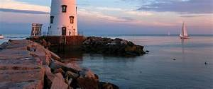 Old Saybrook Attractions Things To Do Near Saybrook