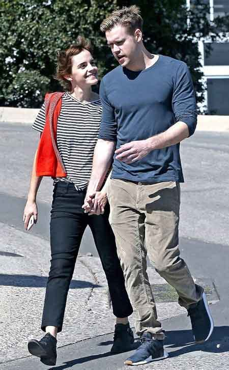 Emma Watson Age Education Movies Boyfriend Worth