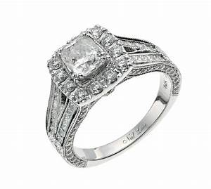 neil lane things i want pinterest With neil lane vintage wedding rings