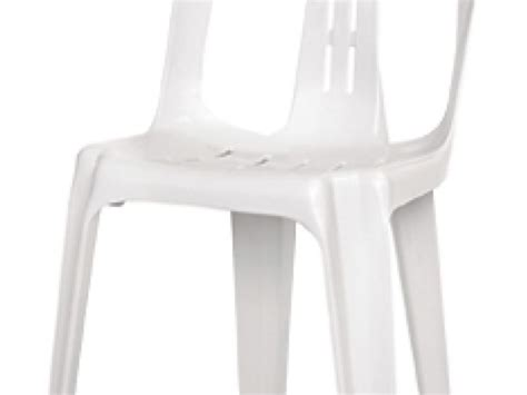 furniture chairs continental event hire