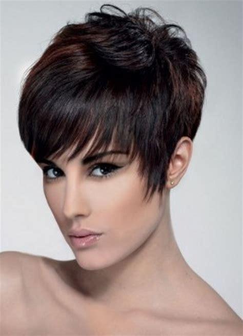 mens hair styles for faces corte de pelo hongo para mujer newhairstylesformen2014 5697