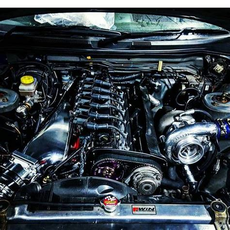 rb26 single turbo complete line conversion kit boost factory