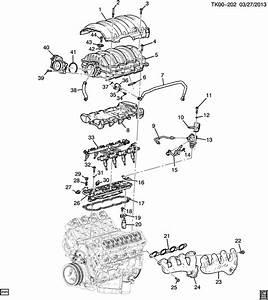 Chevrolet Wiring Diagrams