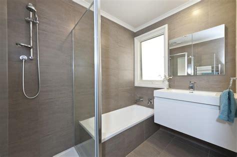 bathroom ideas australia get inspired by photos of bathrooms from australian
