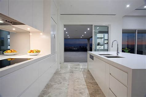 melbourne contemporary kitchens direct kitchens kitchen design renovation melbourne 4057
