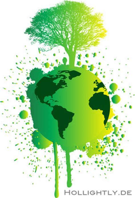 Grüne Erde De by Nachhaltigheit Wird 300 Jahre Alt Was Haben Wir Gelernt