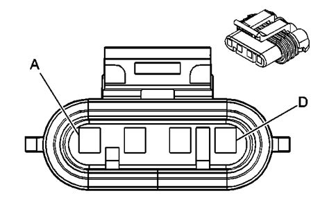 alternator wiring 05 gto harness with vette alternator ls1tech camaro and firebird