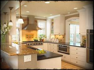 Full Size Of Very Small Kitchen Design Cape Ideas Remodel
