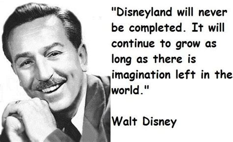 Walt Disney Movie Quotes Famous Quotesgram. Motivational Quotes Teamwork. Single Quotes Banat. Fashion Quotes About Black And White. Quotes About Moving On Job. Inspirational Quotes Doctor Who. Winnie The Pooh Newborn Quotes. Winnie The Pooh Quotes Relationships. Love Quotes For Him From Her Heart