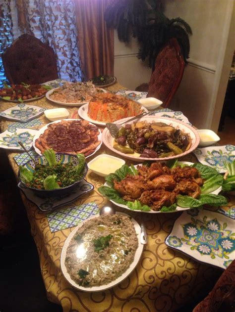 arabian cuisine 106 best images about food feast on