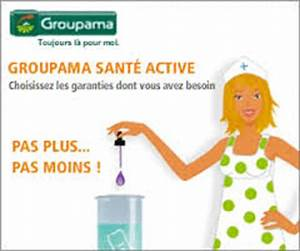 Groupama Assistance Auto : groupama toujours l pour moi ~ Maxctalentgroup.com Avis de Voitures