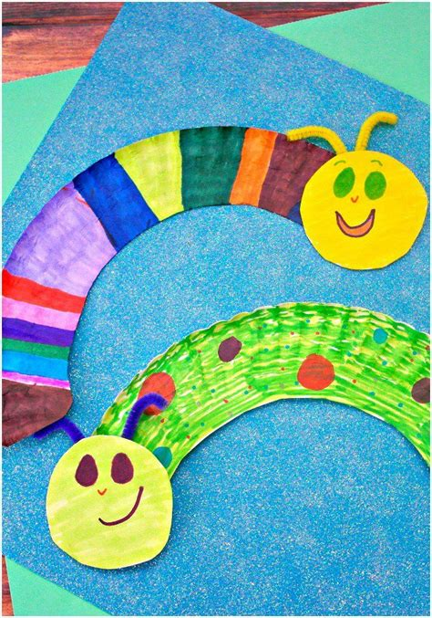 best 25 crafts for preschoolers ideas on 822 | 193ae96d609225b494c1c38f4fa9113e