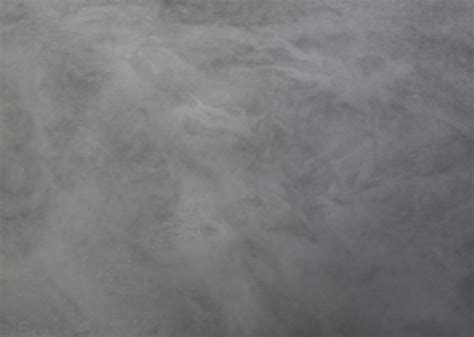 concrete coating swatches kelly designs  concrete