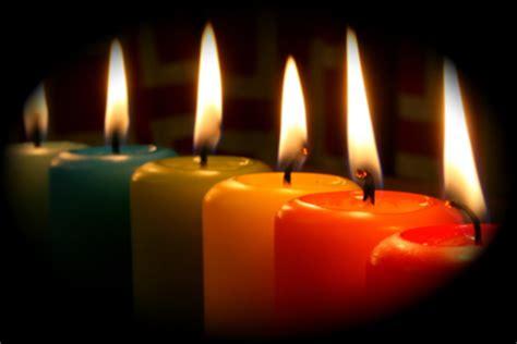 candela bagnata rituali e incantesimi d esoterya