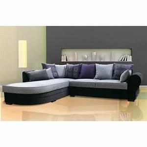 acheter un canape discount en ligne blog d39idees cadeaux With acheter un canapé